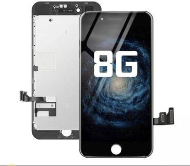 Оригинал дисплей для айфон любых моделей, качество 1 в 1, никаких разл