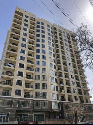 продажа-1-комнатная в Кыргызстан: Продается квартира: 3 комнаты, 125 кв. м