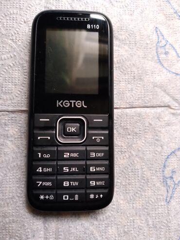 yardima ehtiyacim var in Azərbaycan | OFISIANTLAR: Nokia | 4 GB İşlənmiş