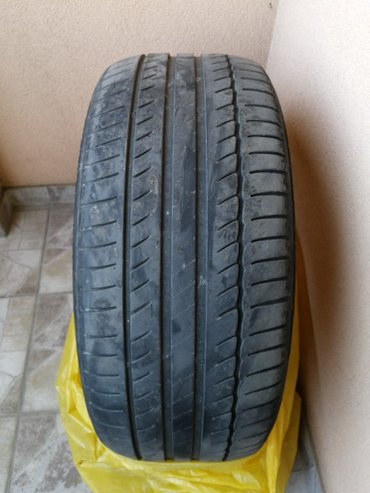 Michelin Primacy HP 235/45 R18 (2 kom.)  - Crvenka