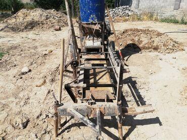 Оборудование для бизнеса в Базар-Коргон: Срочна сатылат баасы келишумду Город Жалабат сузакски р +