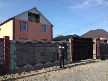 Продам Дома от собственника: 130 кв. м, 5 комнат