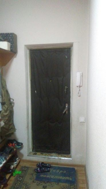 3 комнатные квартиры в бишкеке продажа в Кыргызстан: 3 комнаты, 85 кв. м