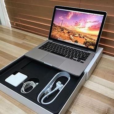 en ucuz apple macbook - Azərbaycan: Apple Macbook adapterleri Yeni modeller butun modellere var cemi 55azn