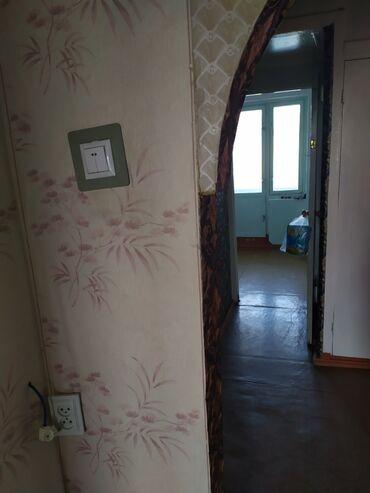посуточная квартира в городе каракол в Кыргызстан: Продается квартира: 3 комнаты, 88 кв. м