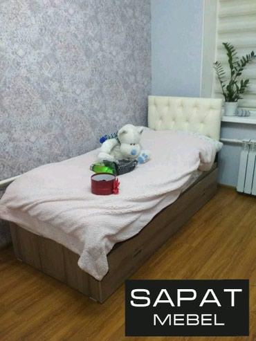 Мебель на заказ. в Бишкек