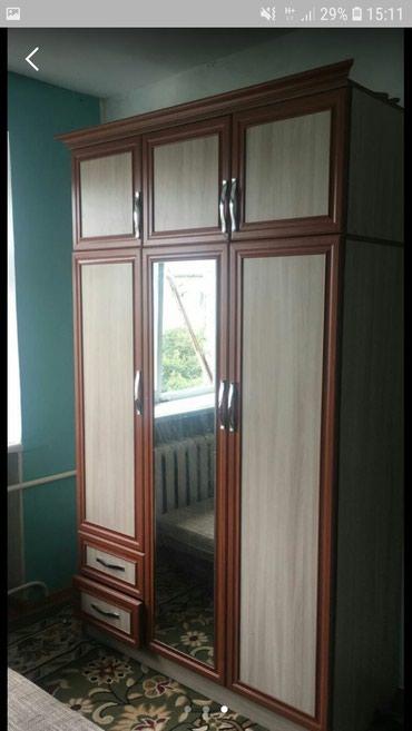 Продаю комната гостиничного типа отопление центральное горячая