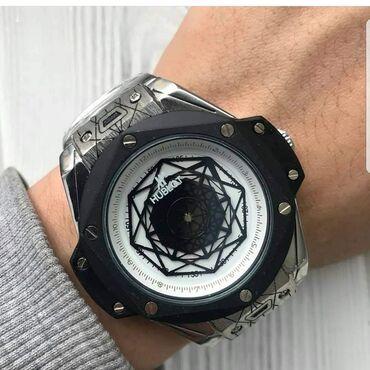 Часы со скидкой 1300,отличное качество