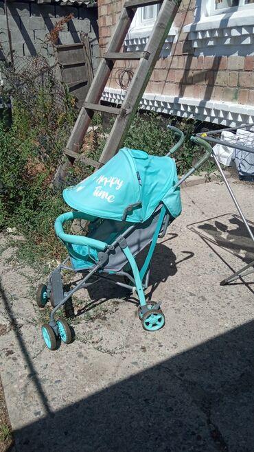 Детский мир - Чон-Далы: Купила в Москве за 3500. Пользовалась всего 1 месяц, хочу другую