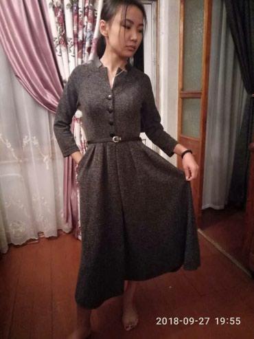 Htc one mini grey - Кыргызстан: Очень изящное, красивое платье из Турции! Можно носить всюду и по