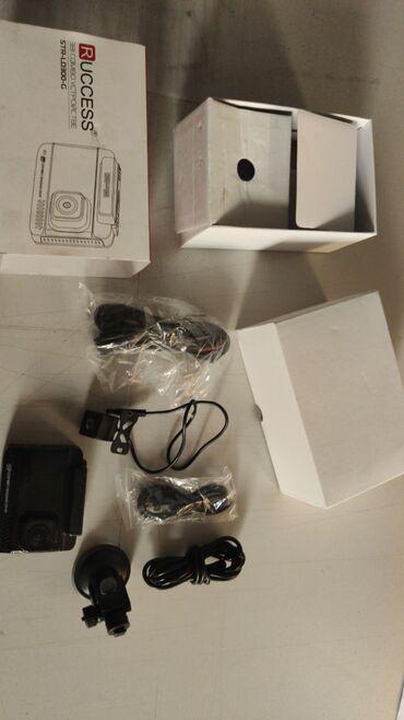 виза в данию в Кыргызстан: Продаю комбо устройство 3-в-1Полностью рабочий. 2 камеры перед-зад