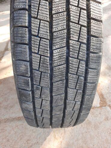 купить шины 26570 r16 в Кыргызстан: Куплю 1 шт. Шины производства GOFORM 205 R16 60
