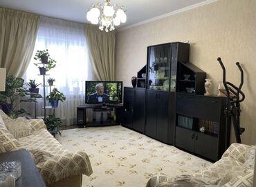 средство для уличных туалетов в Кыргызстан: Продается квартира: 2 комнаты, 48 кв. м