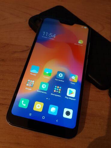 карты памяти strontium для навигатора в Кыргызстан: Б/у Xiaomi Redmi 6 Pro 64 ГБ Золотой