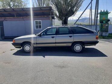 Audi A3 1.8 л. 1991 | 160000 км