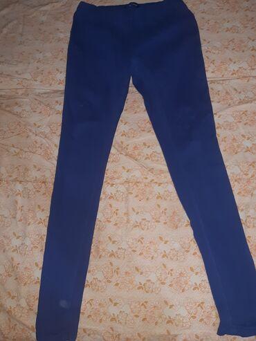 Pantalone L