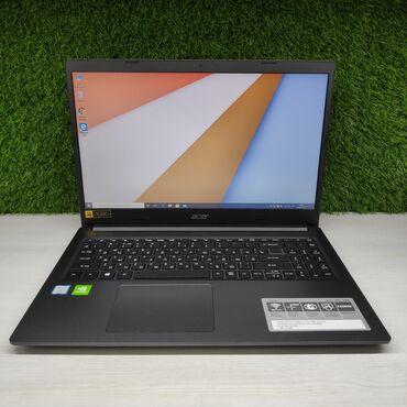 сумки зара в Кыргызстан: Новый ноутбук acer aspire a315-55kgотлично подойдёт для учебы, работы