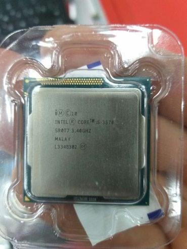Xırdalan şəhərində İstənilən Kompüterlər üçün prosessorlar CPU