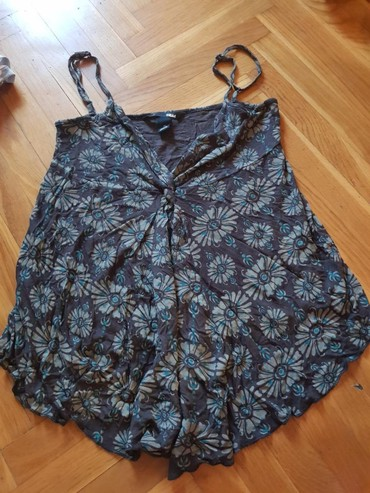 Dečija odeća i obuća - Sremska Kamenica: Majica