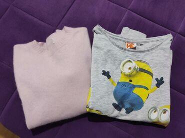 Bluze XS obe za 300 din