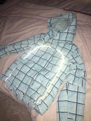 Zimska jaknica,zenska,bez ostecenja - Nis