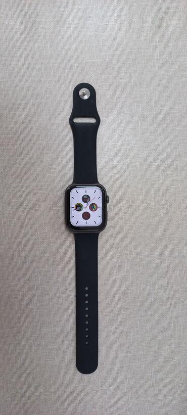 103 elan | ŞƏXSI ƏŞYALAR: FK88 smart saat seriya 6, bir aydir alinib, tezedir, hec bir problemi