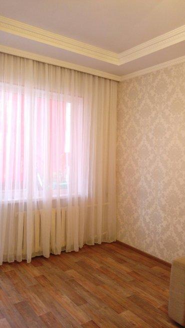 Продаю 3-х ком квартиру в мкр. в Лебединовка