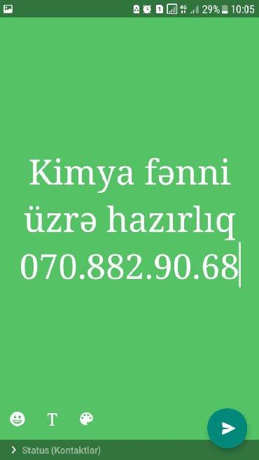 телефон флай 17 в Азербайджан: Abituriyent Miq, Naxçıvanski hazırlığı. Hazırlaşanlar üçün yüksək
