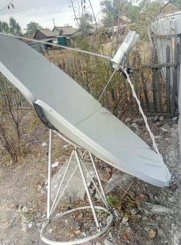 Аксессуары для ТВ и видео в Кара-Балта: Срочно продаю состояния отличное