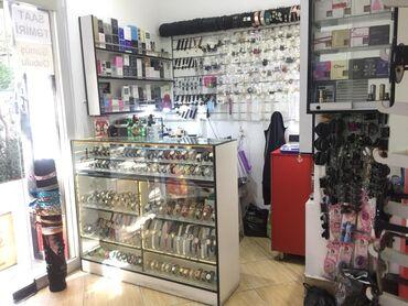 - Azərbaycan: Nermanov metrosu metroparkin yani hazir biznes satilir