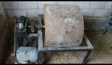 Оборудование для обработки золота! в Бишкек