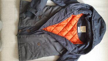 Sublevel zimska jakna L velicineKao nova zimska jakna intenzivno