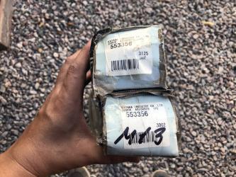 mercedes benz w124 e500 волчок купить в Кыргызстан: Продаю амортизатор на мерседес бенц 211