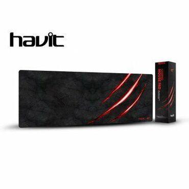 Havit HV-MP860 mouse padGamenote Havit Mouse PadGaming Mouse