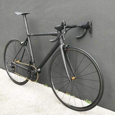 Срочно куплю Шоссейный велосипед