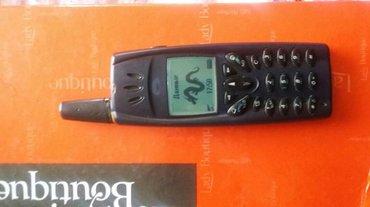 Продаю Ericsson телефон в Оше в Ош