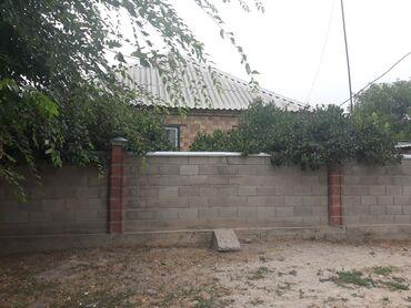 Дома в Ак-Джол: Продам Дом 16 кв. м, 5 комнат