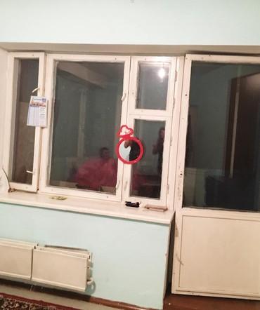 Сдается квартира: 3 комнаты, 105 кв. м., Бишкек в Бишкек