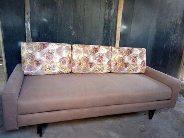 Другие услуги - Беловодское: Перетяжка мягкой мебели замена обивочные ткани также наполнителя