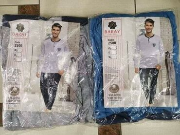 Adidas majca - Backa Topola: !!! SOOOK SOOOK CENA SAMO 1900NOVOO!!! 3xl. 4XL. 5XL
