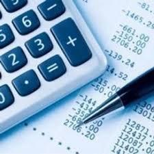требуется  помощник бухгалтера  можно без опыта  .гибкий график в Бишкек
