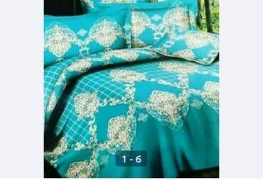 Пошив и ремонт одежды - Азербайджан: Panbiq parcalardan istenilen ölcude pastellerin tikilmesi ve unvana