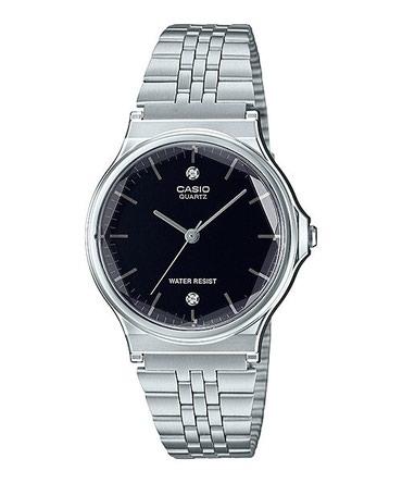 с искусственным в Кыргызстан: Женские часы со вставкой искусственно выращенного бриллианта!Общие