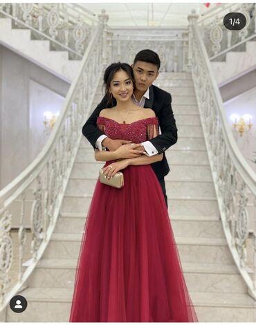 фотосессия беременных в Кыргызстан: Платья для фотосессий Платья мероприятий Платья для дней рождений   В