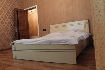Bakida gunluk menziller ve evler в Баку