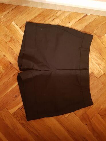 Pantalone - Srbija: Zara pantalonice