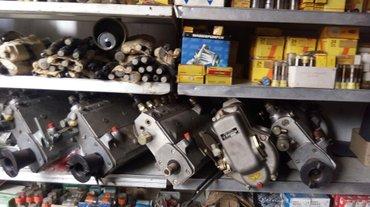 Delovi za kamione fap merc tam - Sremska Mitrovica