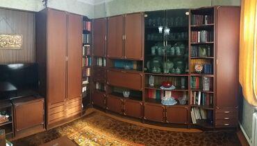 панели для стен пластиковые в Кыргызстан: Мебельный гарнитур | Для дома, гостиной, Стенки