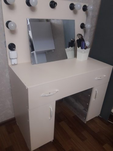 Мебель на заказ.Туалетные в Бишкек
