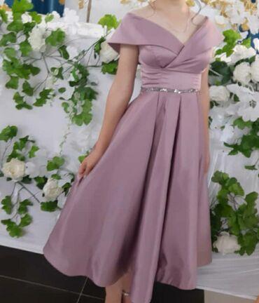 Продаю платье в отличном состоиянии одевала один раз, продаю за 700 со